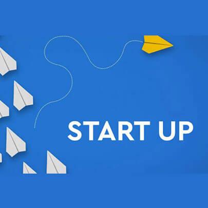 Startup Essentials 2020 – March'20